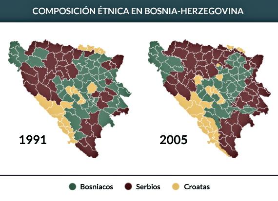 mapa_etnias3