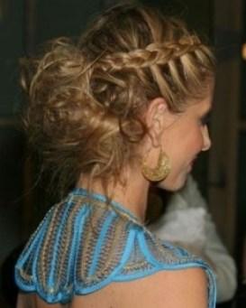 peinadostrenzas