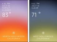 solar-weather-app-1
