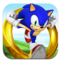 sonic-dash_icon