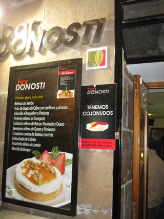 2011_log_donosti_001