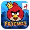 Angry-Birds-Friends-Icon