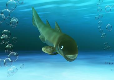 Una-nueva-especie-de-pez-marino-que-vivio-en-el-Devonico_image365_