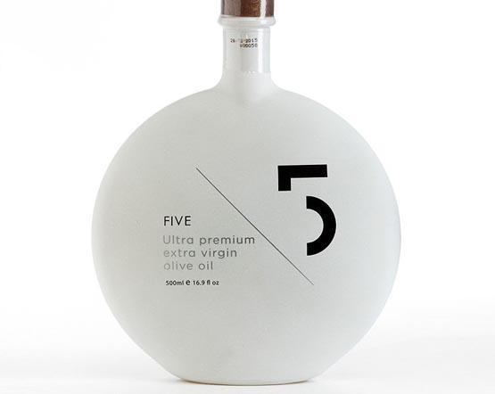 envases-aceites2