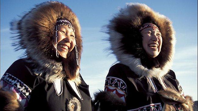 inuit4