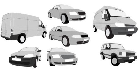 005_transport_adams-vehicles-cars-van-free-vector