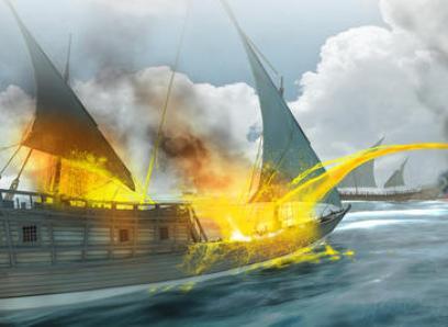 El-fuego-griego-salvo-Constantinopla-de-dos-asedios-arabes_image365_