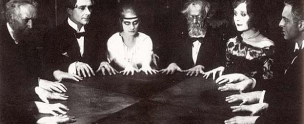 Ouija-portal-dimensional-en-tus-manos-610x250