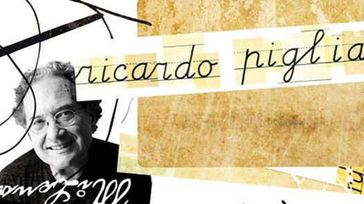 Ricardo-Piglia-Notas-para-Diario