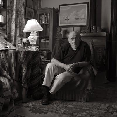Fotografía © 2007 Jorge Ontalba.