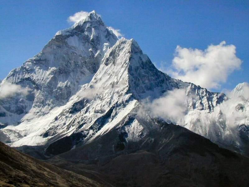 everest_nepal