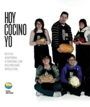 hoy-cocino