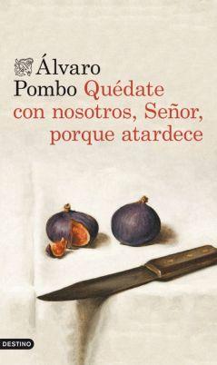 quedate-con-nosotros-senor-porque-atardece-ebook-9788423346820