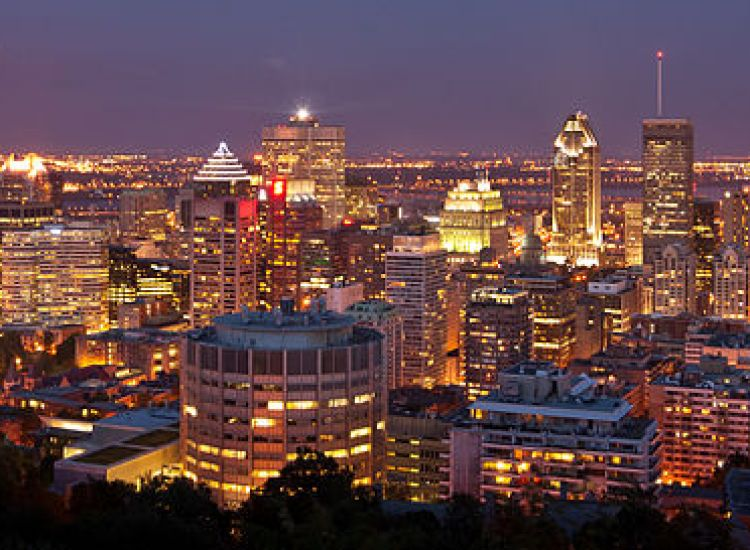 750px-Montreal_night_view