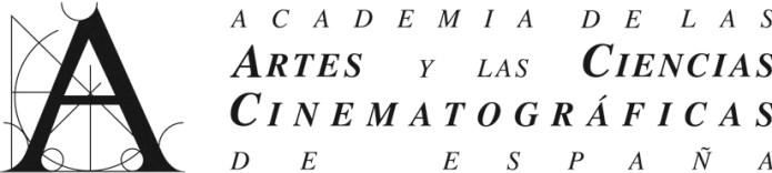 academia_largo