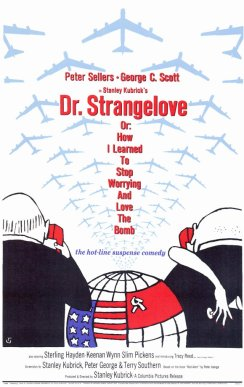 dr-strangelove-movie-poster-1964-1020144095