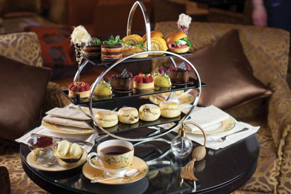 jumeirah-carlton-tower-chinoiserie-old-afternoon-tea