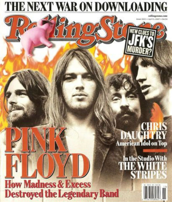rolling-stone-cover-1