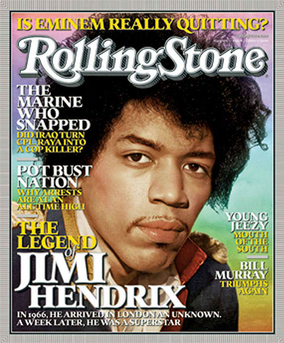 rolling-stone-cover-2
