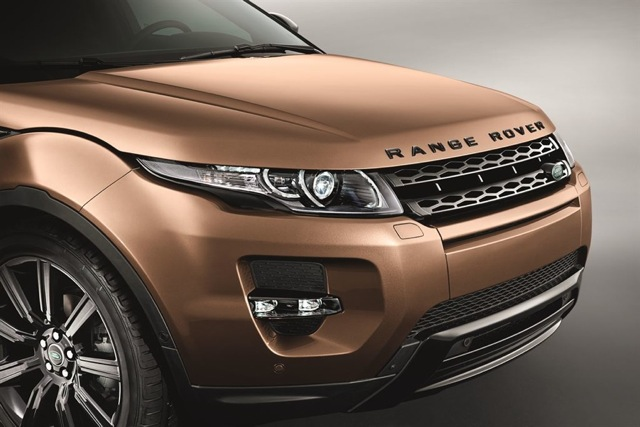 Range Rover Evoque I 900x600@1x