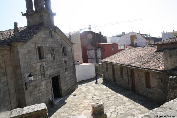 Santiago del Deán