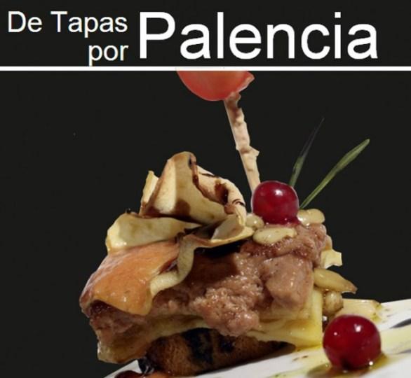 detapasPalencia2013-651x600