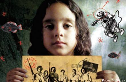 Figura_niño_cine_latinoamericano