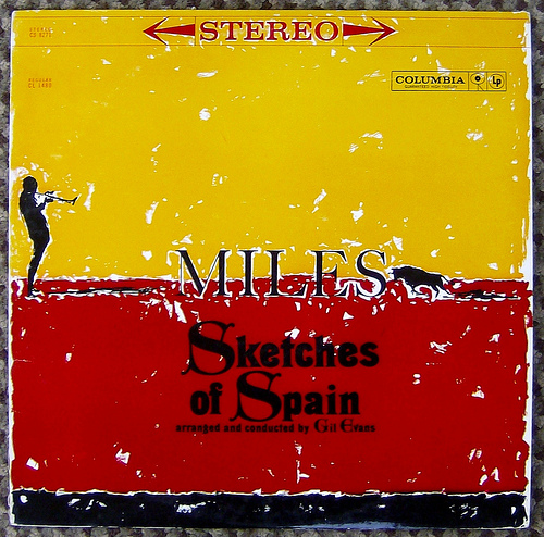 miles-davis-sketches-of-spain