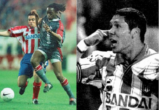 n_atletico_de_madrid_la_historia-1371169