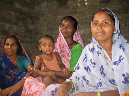 Los-ovarios-de-las-mujeres-indias-envejecen-antes-que-los-de-las-caucasicas_image_380