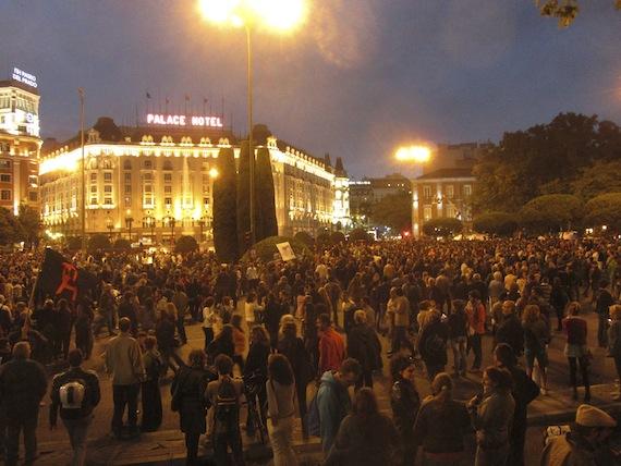 Madrid_Protestas_Desempleo-3