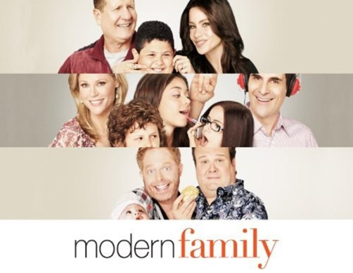 modernfamily-1024x791[1]