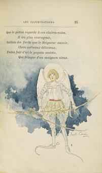 rimbaud_arthur_poemes_les_illuminations_une_saison_en_enfer_notice_par_d5611613h