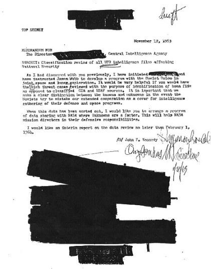 Documentos-MJ-12