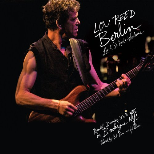 Lou_reed_berlin_live_cd_cover