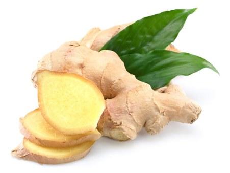 ginger01