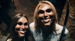 mascaras-the-purge