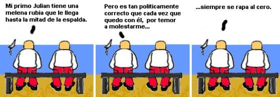 prensa161