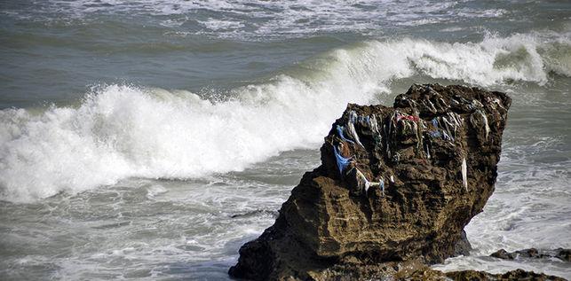 Atlantico-cientos-jovenes-Blasco-Avellaneda_EDIIMA20131211_0746_13
