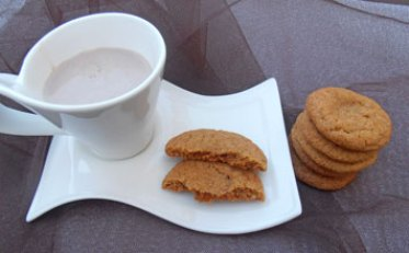 cookies_caramelo