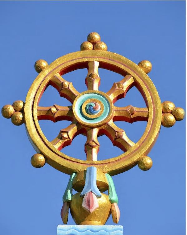 Religiones en España, 9