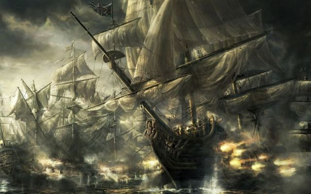 167_navegar--pirata_6800_1280x800