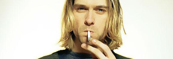 Kurt-Cobain-kurt-cobain-21805299-1946-2550