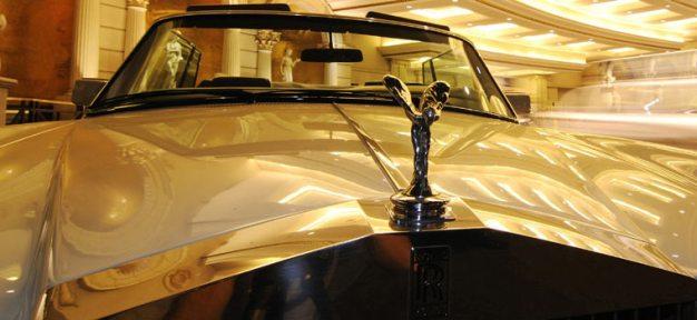 US-LAS-luxury-getty-140503566-760x350