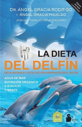 libro_dieta_del_delfin_att_06012014
