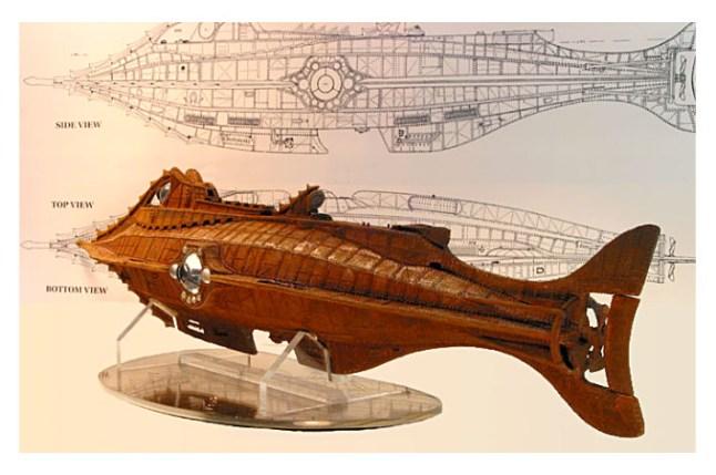 nautilus-submarine-jules-verne