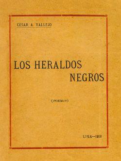448px-Los_heraldos_negros
