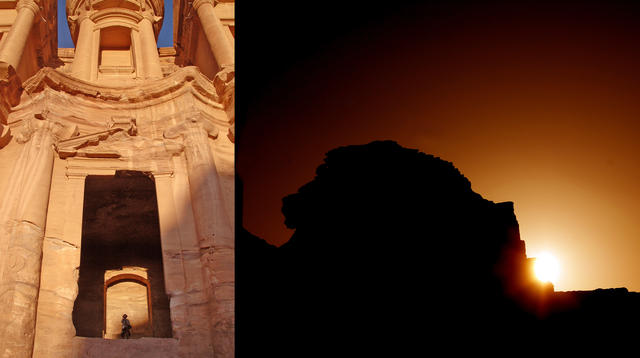 Cabeza-de-leon-vista-desde-el-Monasterio-de-Petra_image640_