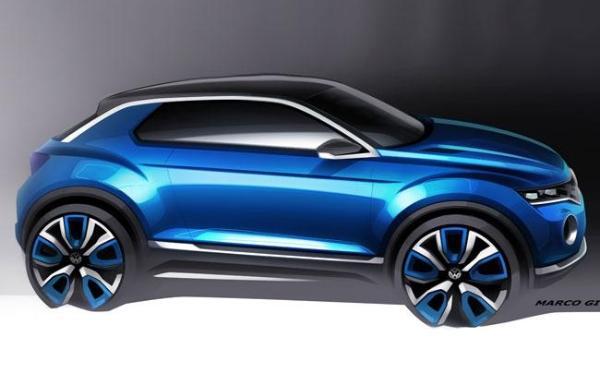 VolkswagenTROC-01.jpg_726427486