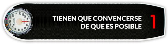 bajar_de_peso_01-1